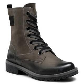 Šnurovacia obuv Lasocki WI16-GIRO-01