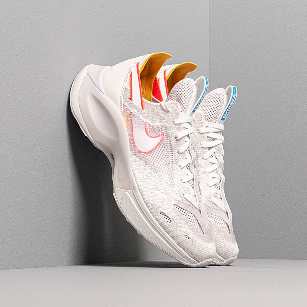 Nike N110 D/MS/X Phantom/ White