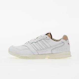 adidas ZX 1000 C Ftw White/ Ftw White/ Off White