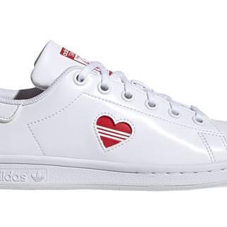 Tenisky adidas Stan Smith Junior