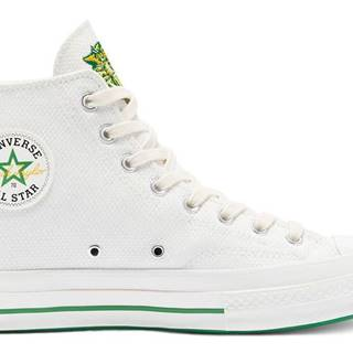 Tenisky Converse Chuck Taylor All Star 70 Breaking Down Barriers