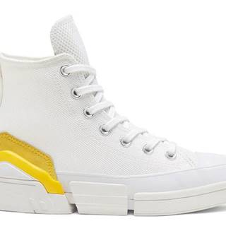 Tenisky Converse Chuck Taylor All Star W Mix and Match CPX70 High Top