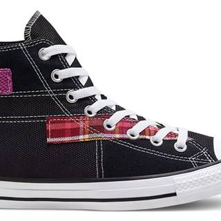 Tenisky Converse Unisex Hacked Fashion Chuck Taylor All Star High Top