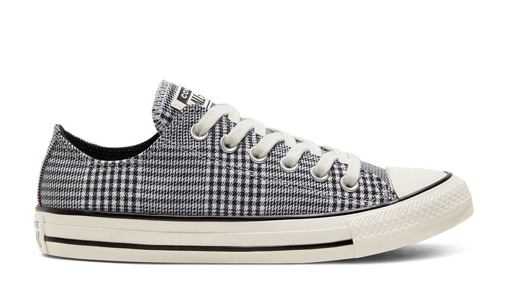 Converse Tenisky Converse W Mix and Match Chuck Taylor All Star Low Top