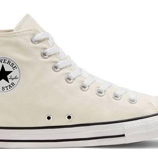 Tenisky Converse Cheerful Chuck Taylor All Star High Top