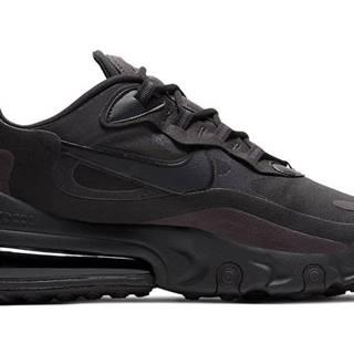 Tenisky Nike Air Max 270 React Black