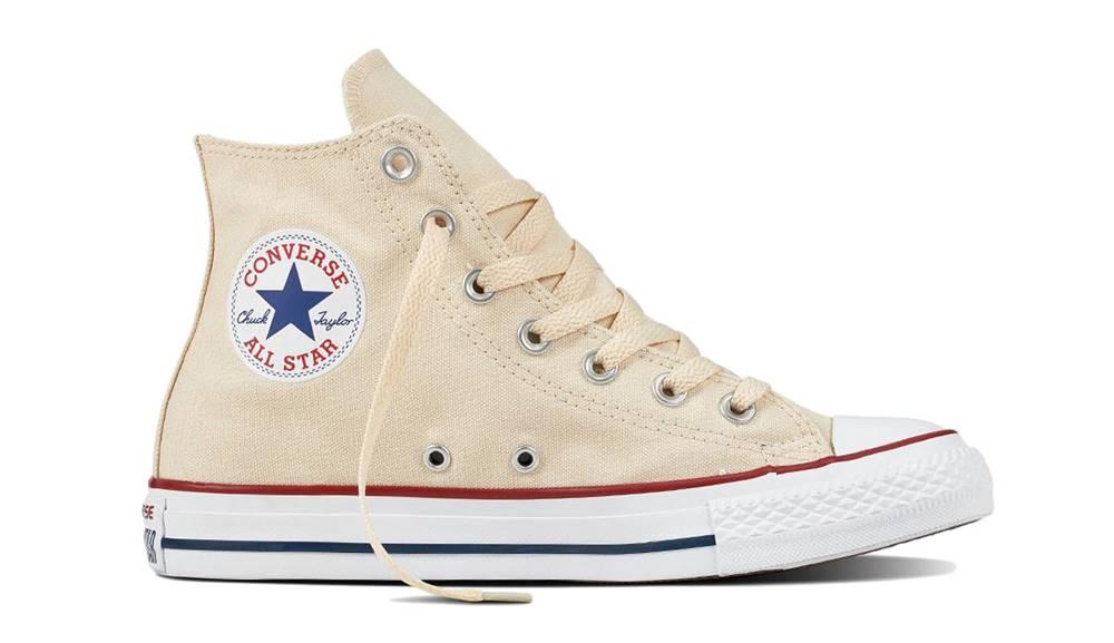 Converse Tenisky Converse Chuck Taylor All Star
