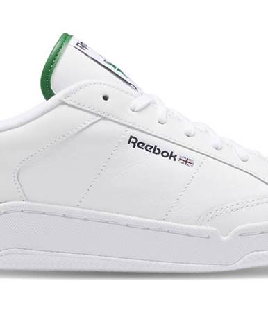 Tenisky Reebok