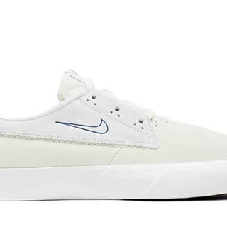 Tenisky Nike SB Shane