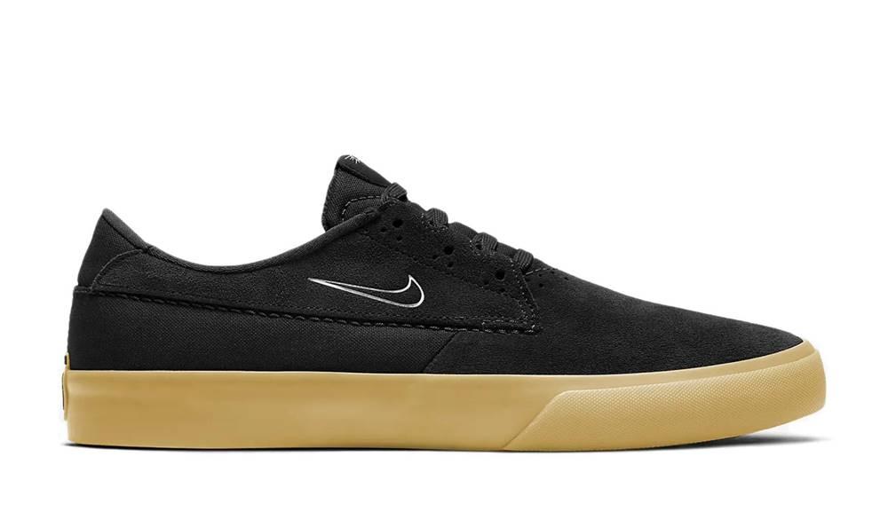 Nike Tenisky Nike SB Shane