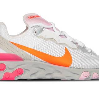 Tenisky Nike W React Element 55