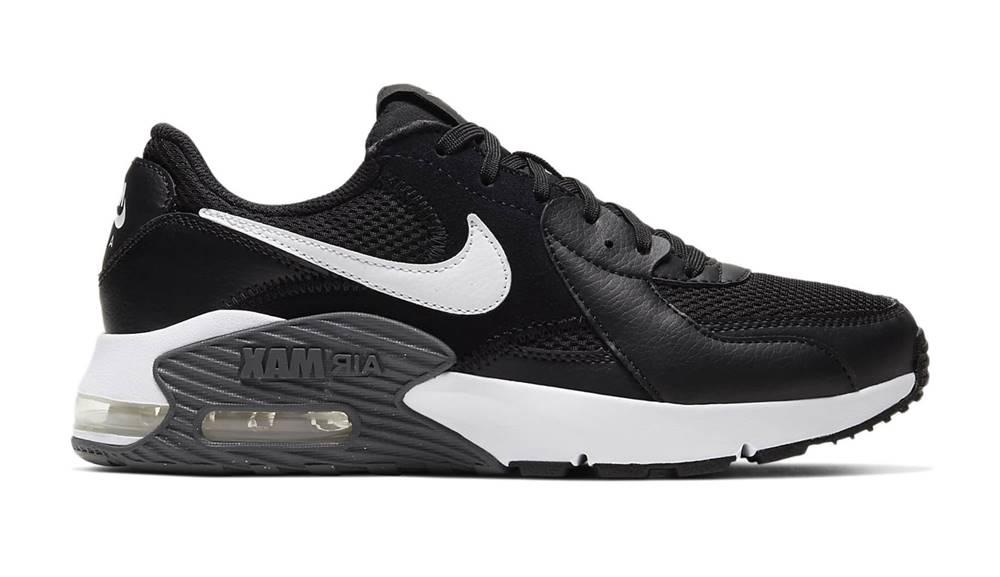 Nike Tenisky Nike W Air Max Excee