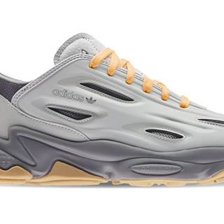 Tenisky adidas Ozweego Celox