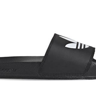 Topánky adidas Adilette Lite