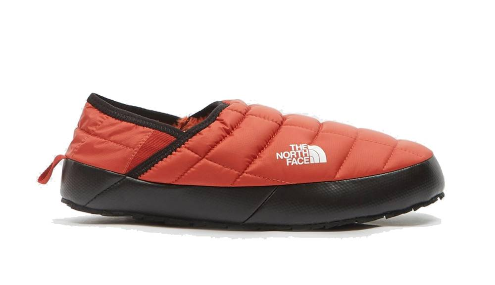 The North Face Topánky  M Thermoball Traction Mule V