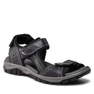 Sandále  MI20-SPORTS-01