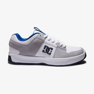 Tenisky, espadrilky pre mužov  - biela, sivá
