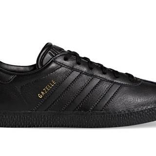 Tenisky adidas Gazelle Junior