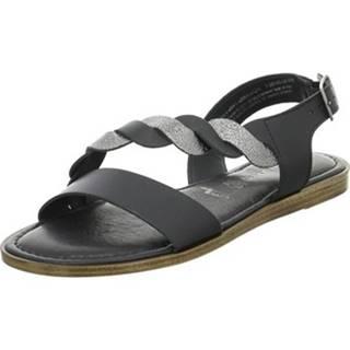 Sandále Tamaris  112814224 094