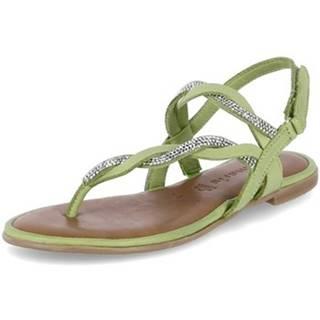 Sandále Tamaris  112815624 763