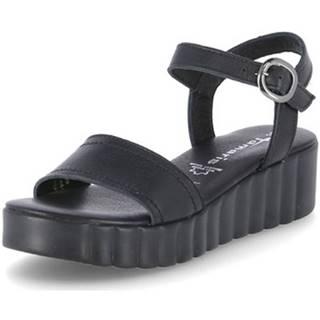 Sandále Tamaris  112824924 001