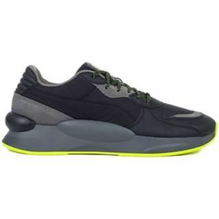 Bežecká a trailová obuv Puma  RS 98 Trail