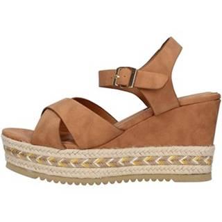 Sandále Refresh  69796