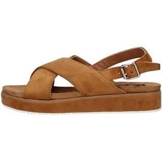 Sandále Refresh  69834
