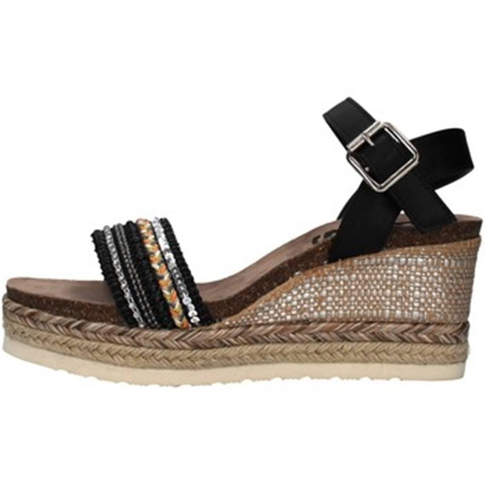 Refresh Sandále Refresh  69826