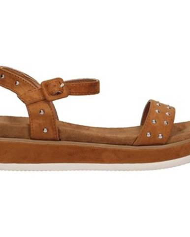 Sandále Refresh  69510