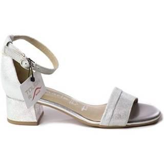 Sandále Tamaris  12824022