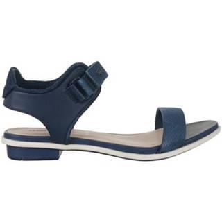 Sandále Lacoste  Lonelle
