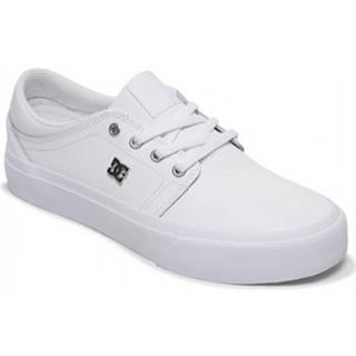 Skate obuv DC Shoes  Trase se