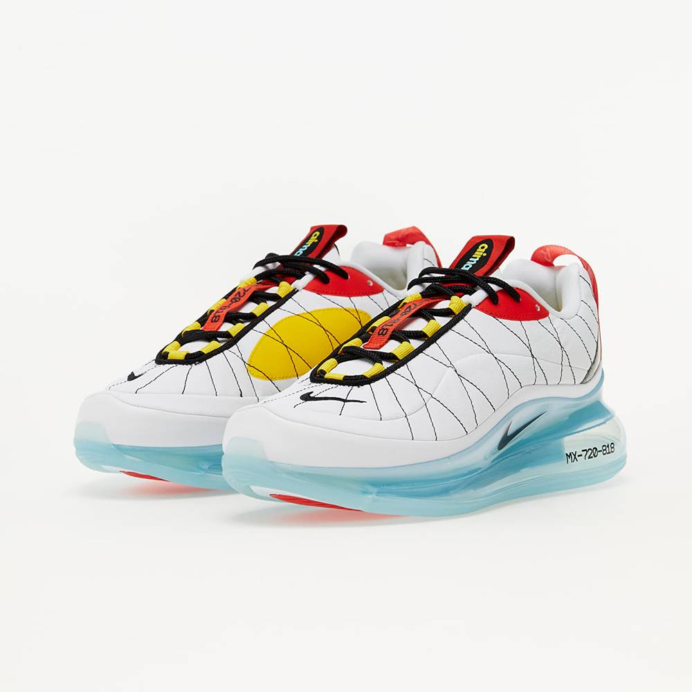 Nike Nike MX