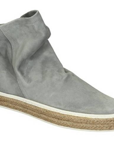 Čižmy Leonardo Shoes