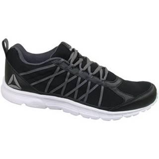 Nízka obuv do mesta Reebok Sport  Speedlux 20