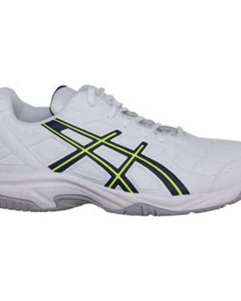 Viacfarebné tenisky Asics