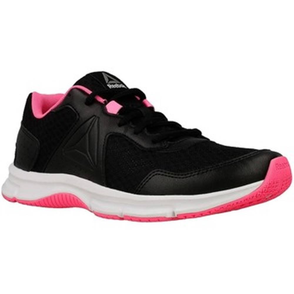 Reebok Sport Bežecká a trailová obuv Reebok Sport  Express Runner