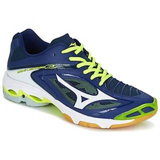 Indoor obuv  WAVE LIGHTNING Z3