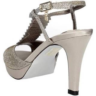 Sandále  SA0443