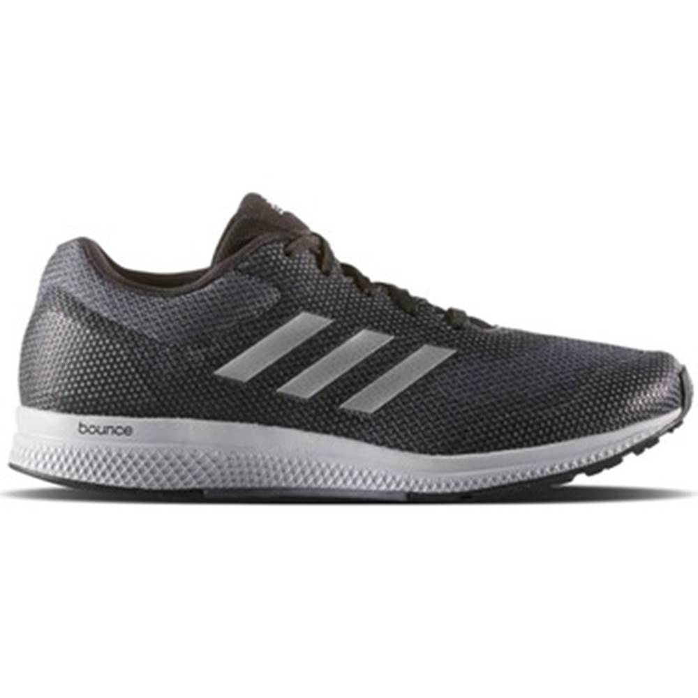adidas Bežecká a trailová obuv adidas  Mana Bounce 2