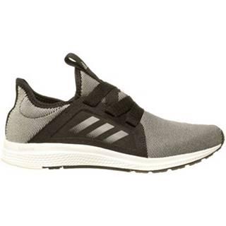 Bežecká a trailová obuv adidas  Edge Lux W
