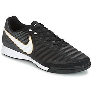 Futbalové kopačky Nike  TIEMPOX LIGERA IV INDOOR COURT