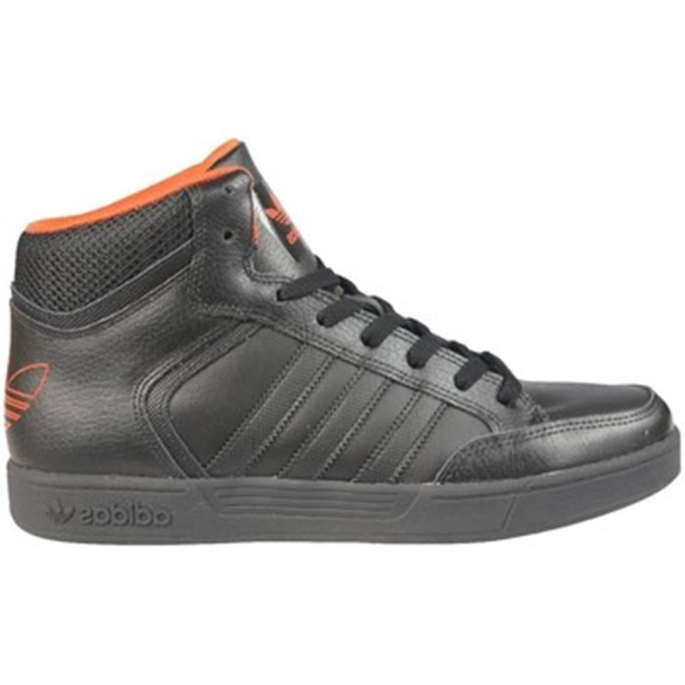 adidas Členkové tenisky  Varial Mid