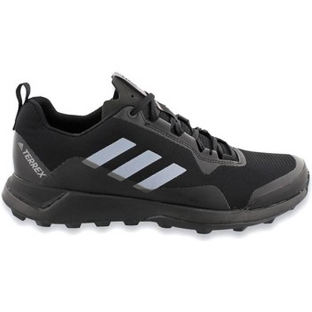 adidas Bežecká a trailová obuv  W Terenie Terrex Cmtk