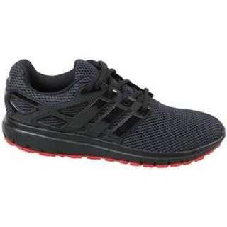 Bežecká a trailová obuv adidas  Energy Cloud M