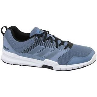 Bežecká a trailová obuv adidas  Essential Star 3 M