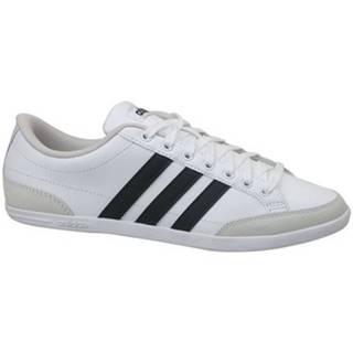 Nízke tenisky adidas  Caflaire