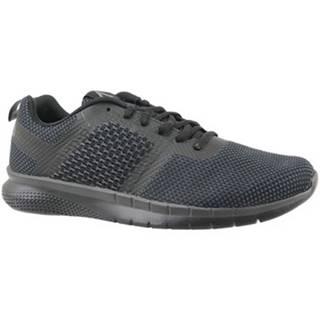 Bežecká a trailová obuv  PT Prime Run