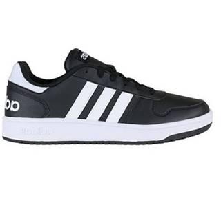 Nízke tenisky adidas  Hoops 20